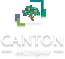 Canton Township Michigan logo